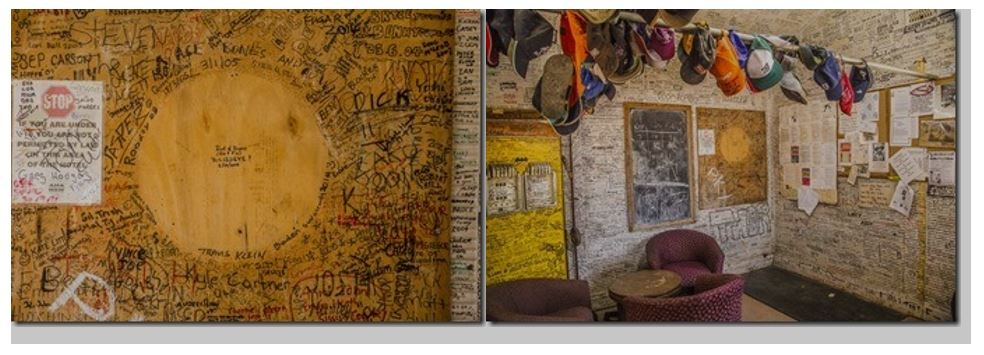 blog collage 3