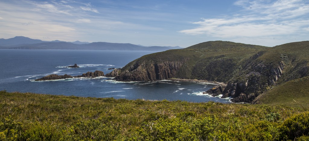 Bruny Island Lighthouse_1_1024x468
