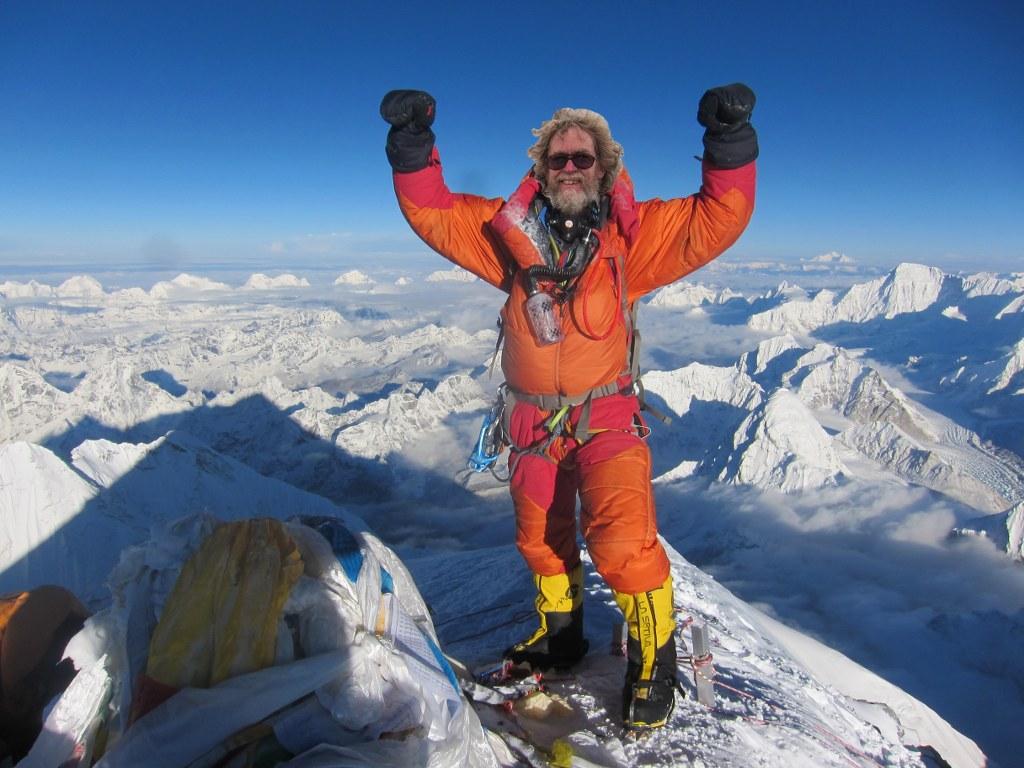 Everest2011-JPG_1024x768
