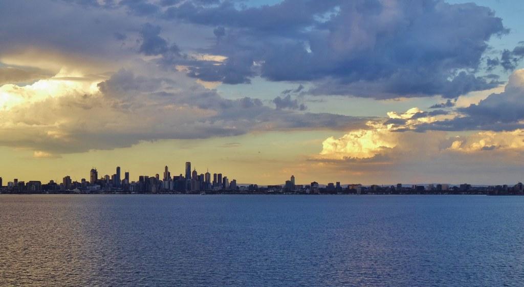 Port Phillip (3)_1024x560