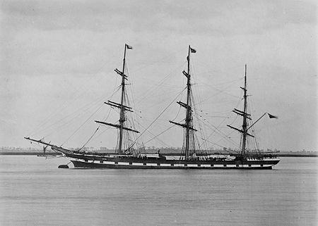 450px-Loch_Ard_(ship,_1873)_-_SLV_H91.108-1068