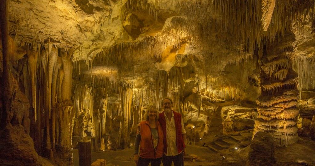 Tantanoola Caves_1_1024x542