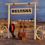 Beltana Station (21)_1024x718