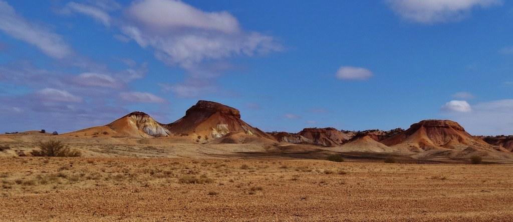 Painted Desert (6)_1024x443