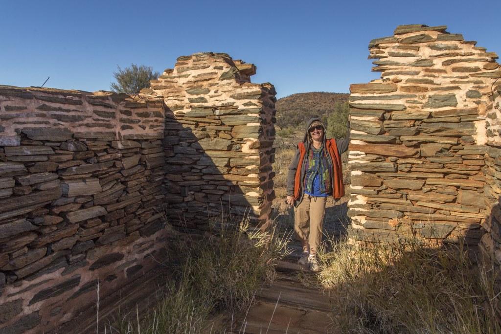 Arltunga Historic Reserve_12_1024x683