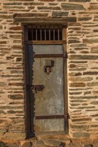 Arltunga Historic Reserve_18_512x768