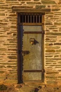 Arltunga Historic Reserve_19_512x768