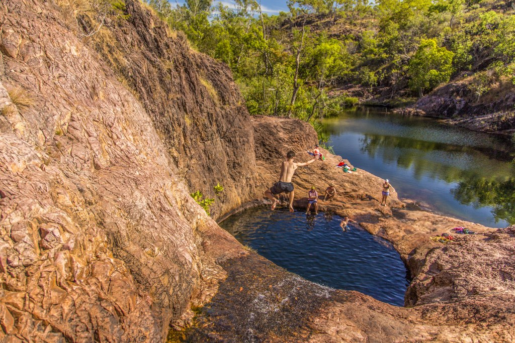 Litchfield National Park_11_1024x683