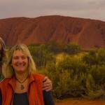 Uluru _1024x500