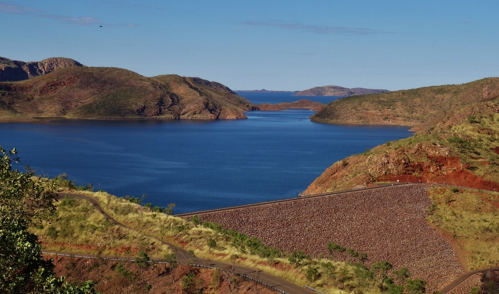 Lake Argyle (10)_1024x605