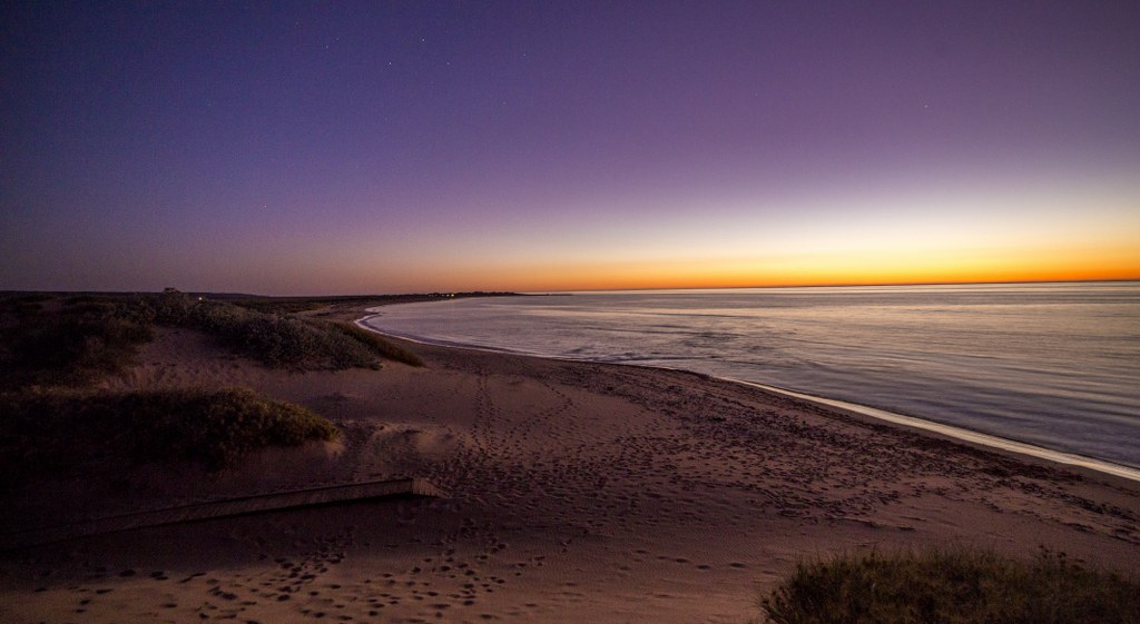 Cape Range Starry night_1_1024x561