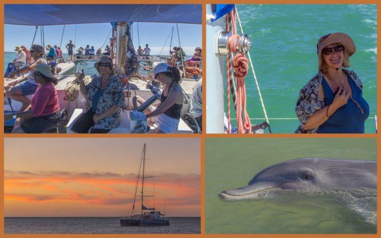 Shark Bay6_1024x640