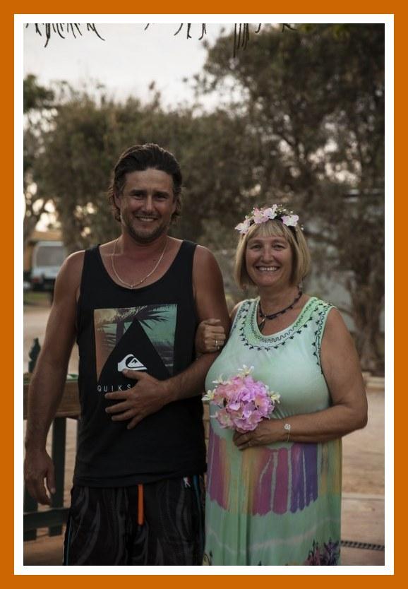 The Wombat Wedding (15)_512x768