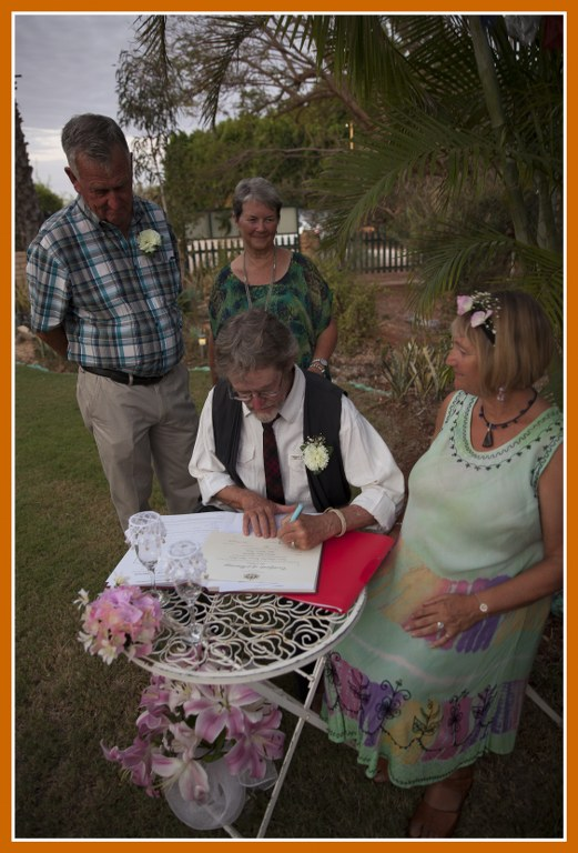 The Wombat Wedding (27)_521x768
