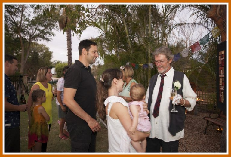 The Wombat Wedding (30)_1024x696