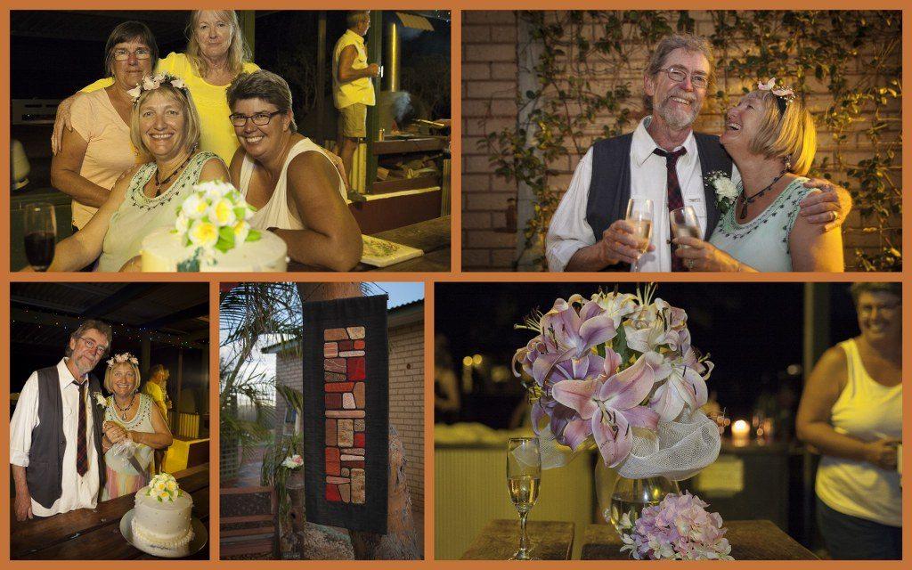 Wombat Wedding_1024x640