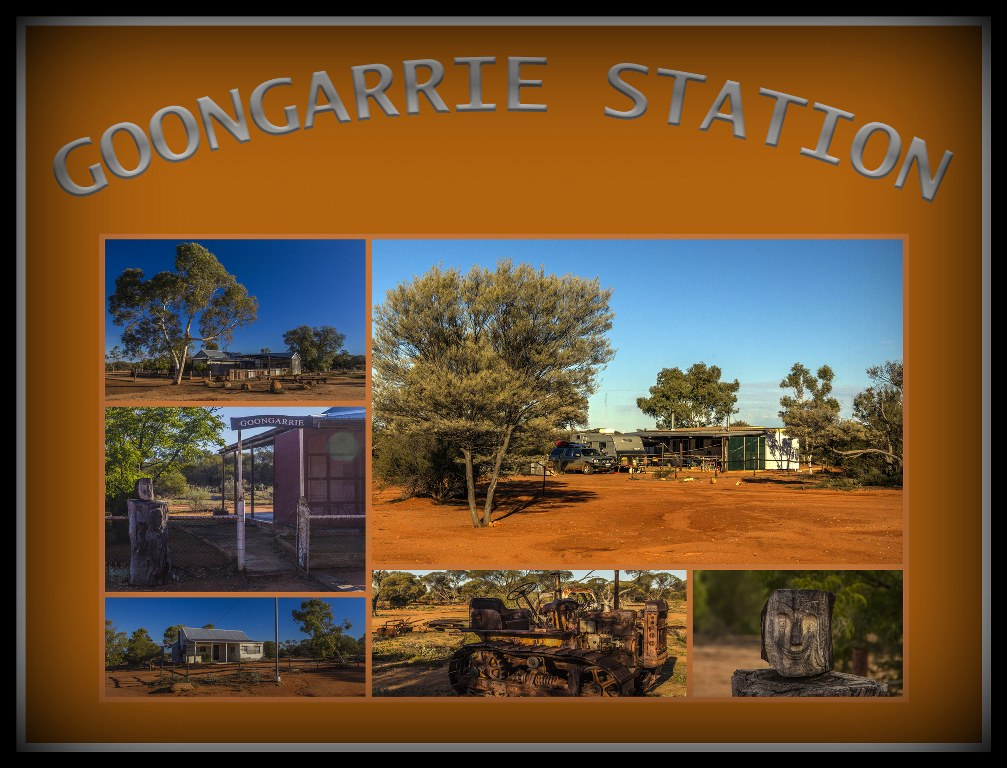 Goongarrie Station_1007x768