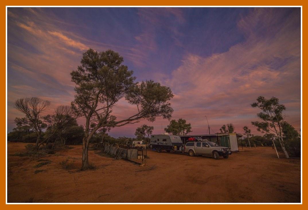 Goongarrie last sunset_5_1024x683
