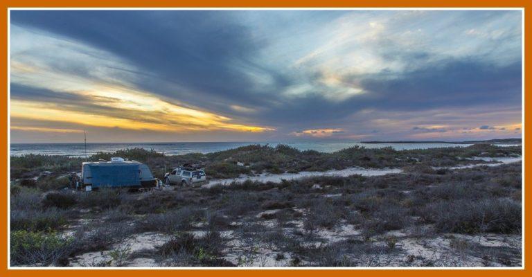 Quobba Sunset_1024x514