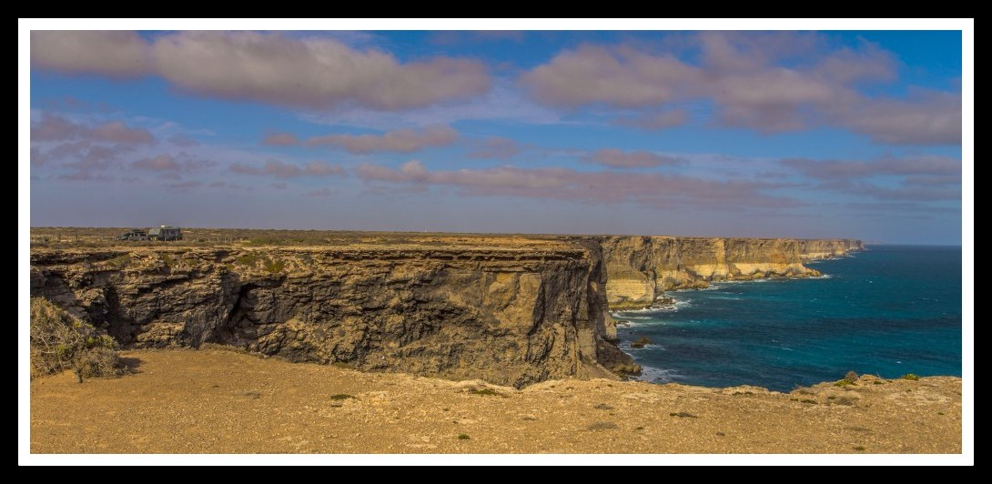 Bunda Cliffs_1024x466