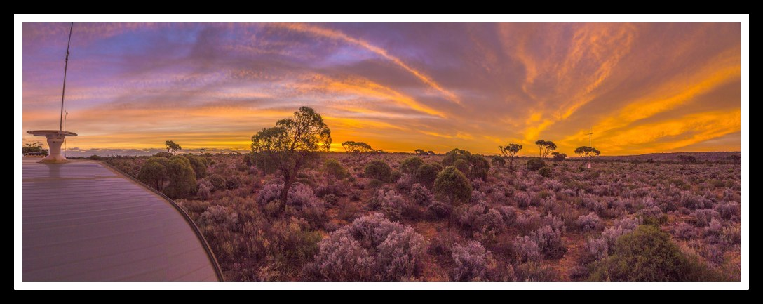 Madura panoramas_3_1024x369